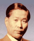 8대 김유택